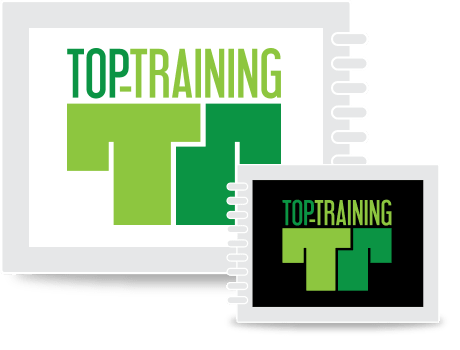 Logo Top-Training