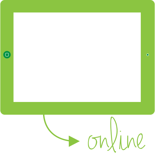JopVorm Online Media