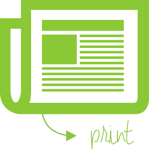 JopVorm Printmedia